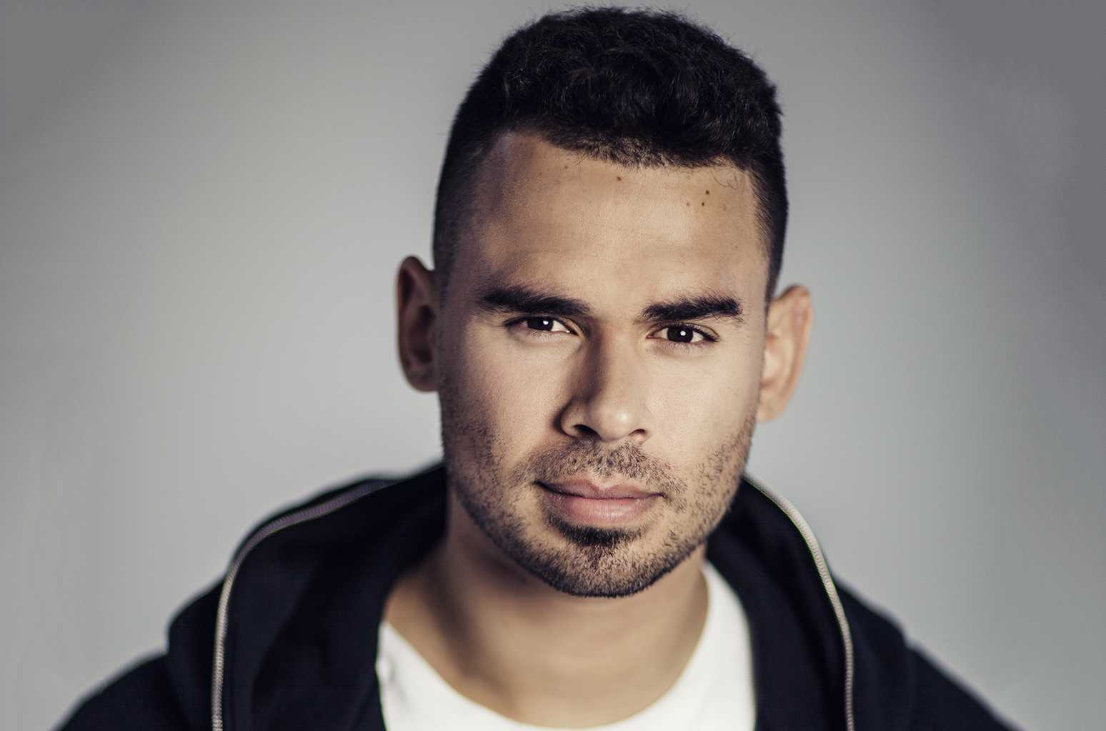 Afrojack launches competition to find new artists | DJMag com