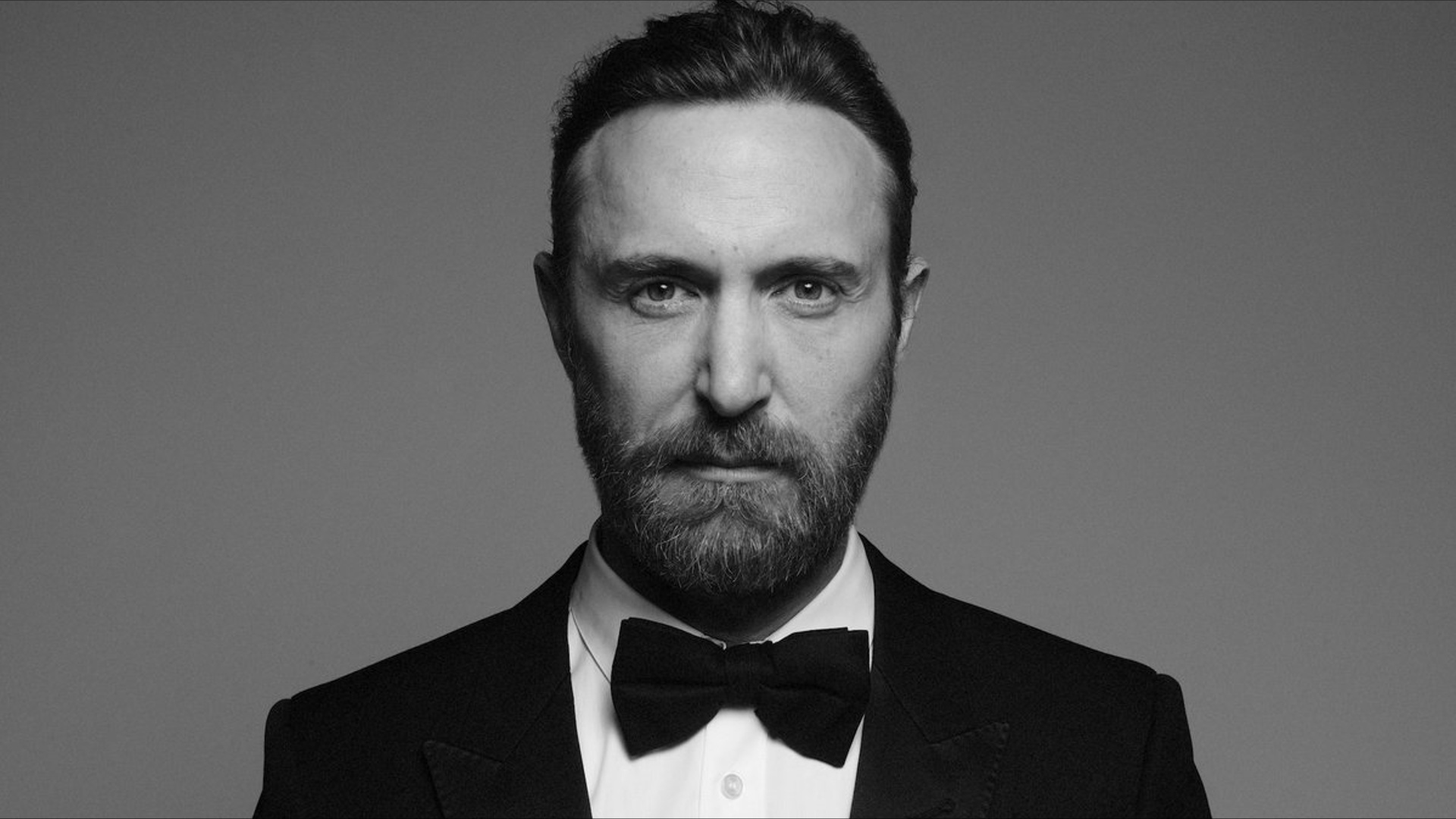 David Guetta announces new album '7': Listen   DJMag.com