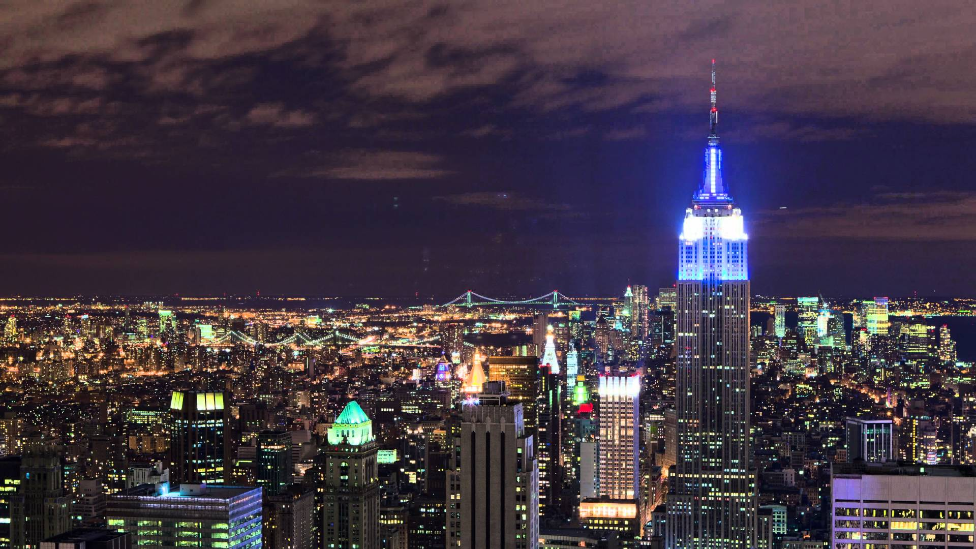 New York City Government To Create Nightlife Office And Nightlife Task Force Djmag Com