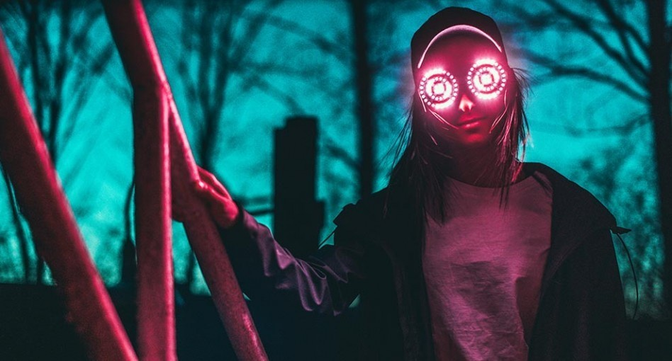 REZZ announces virtual reality listening party for new EP, 'Beyond The Senses'