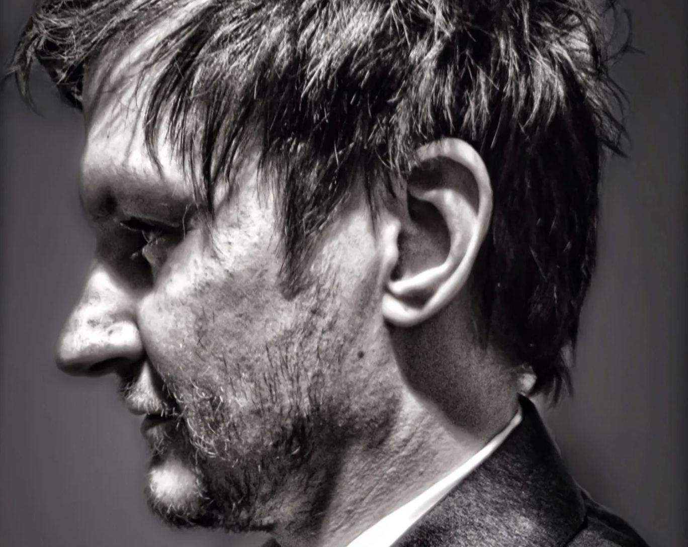 US drum & bass pioneer Karl K launches fundraiser to aid recovery from debilitating stroke