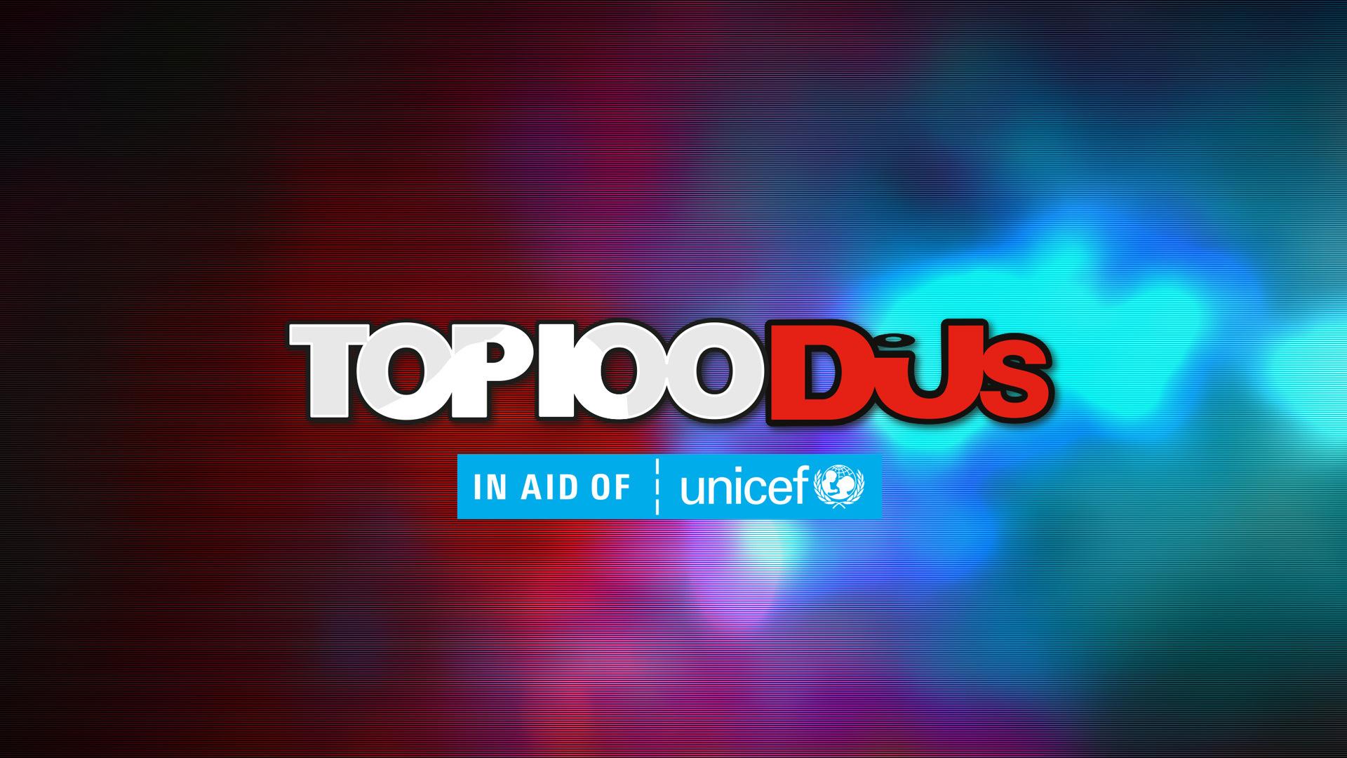 Top 100 DJs 2020: live results countdown | DJMag.com