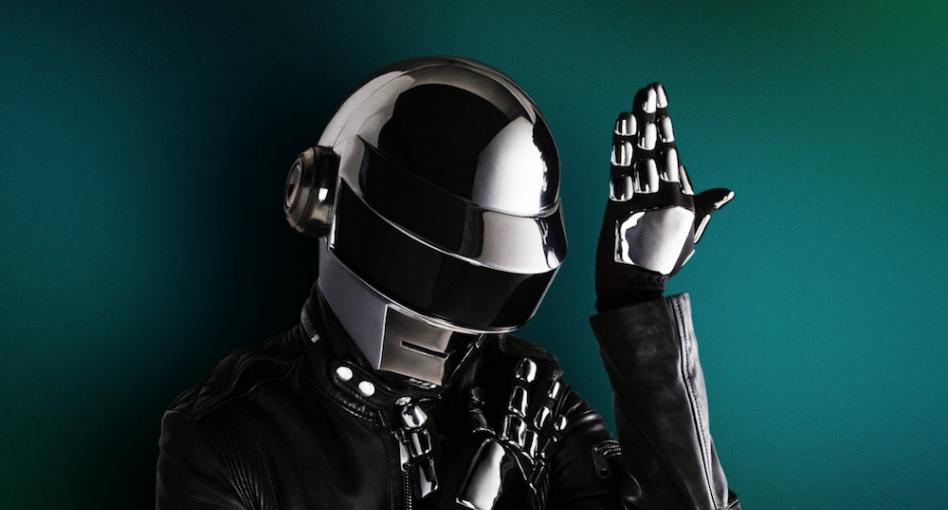 Daft Punk's Thomas Bangalter shares full version of 'Riga