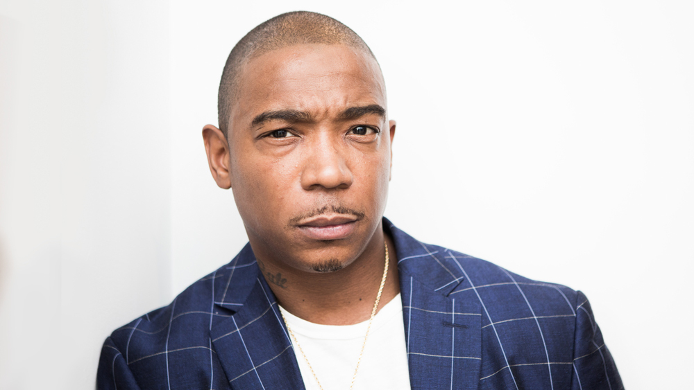 Court concludes Ja Rule not liable for promoting Fyre Festival