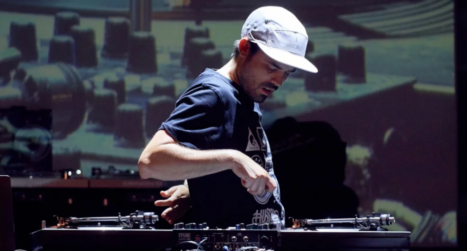The DMC World DJ Championship finals will return to London