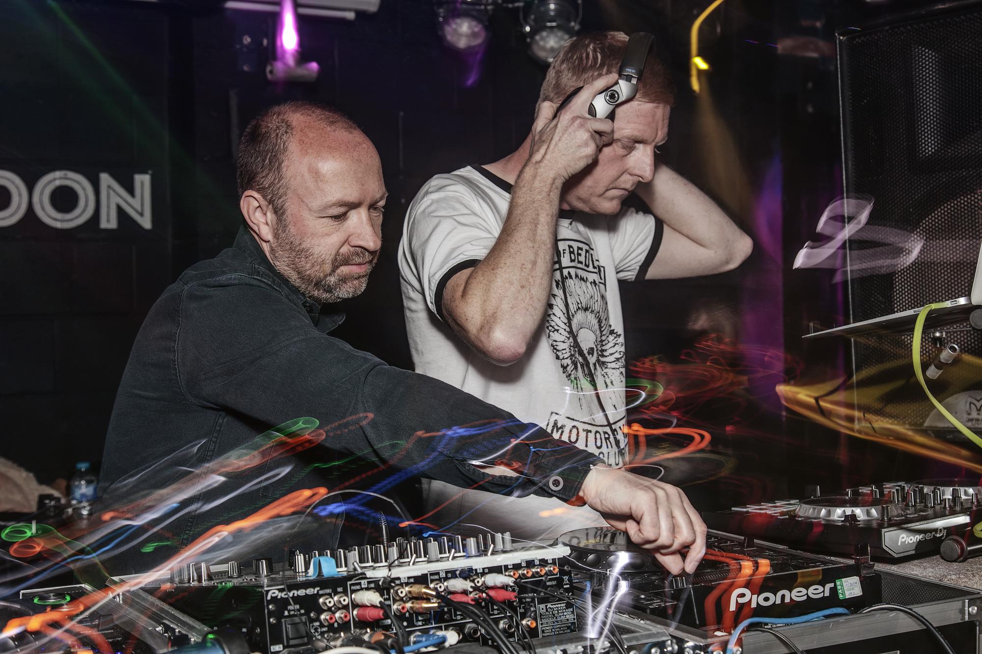 2 Bad Mice Chart   DJMag.com