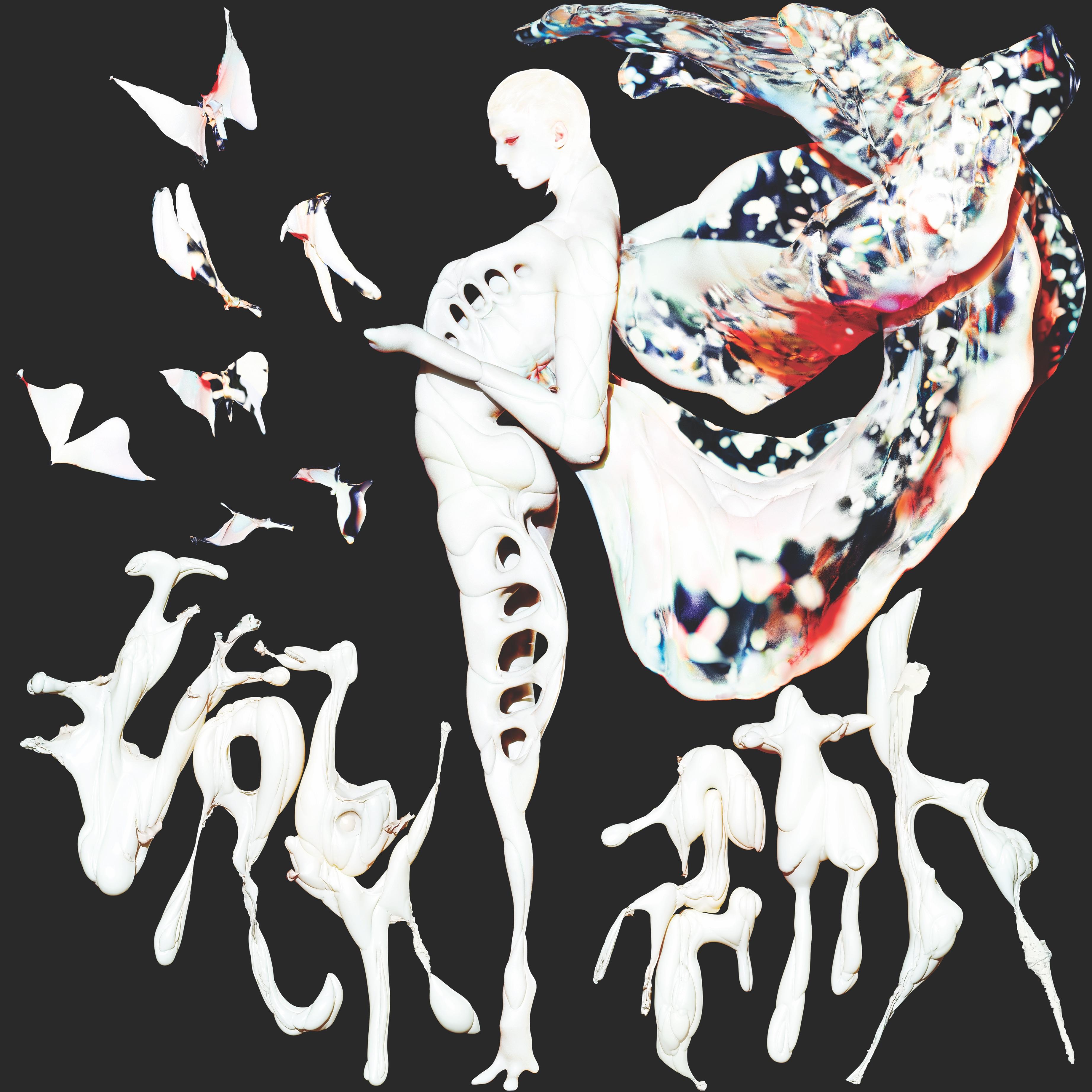 Doon Kanda - Labyrinth