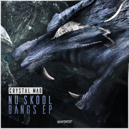Crystal Mad - Nu Skool Bangs
