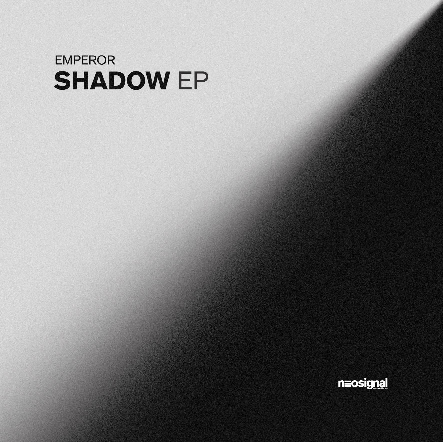 Emperor - Shadow