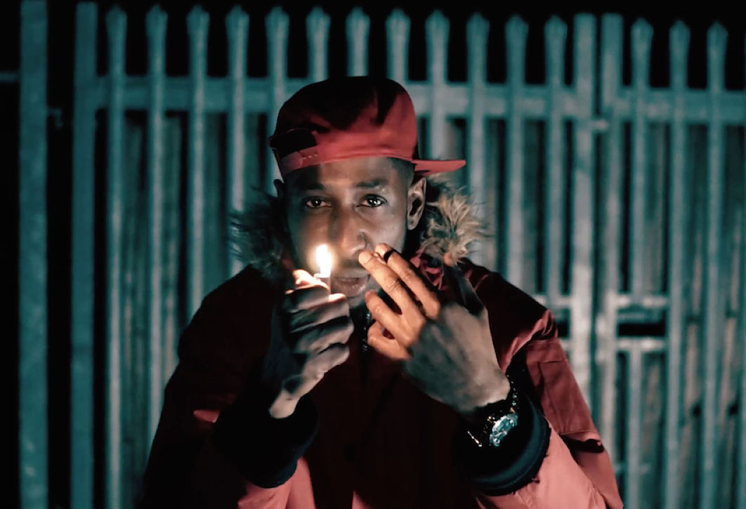 Hip Hop & Trap - Single Reviews - 586   DJMag com