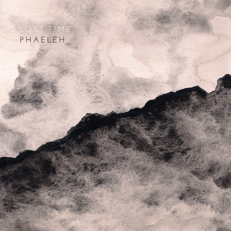 Phaeleh - Lost Time