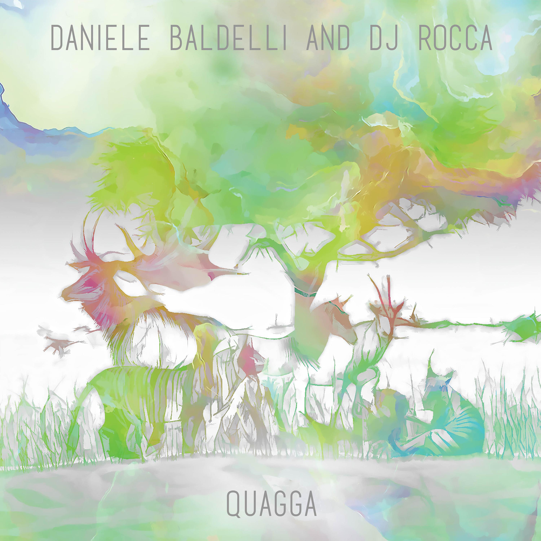 Daniele Baldelli & DJ Rocca - Poouli