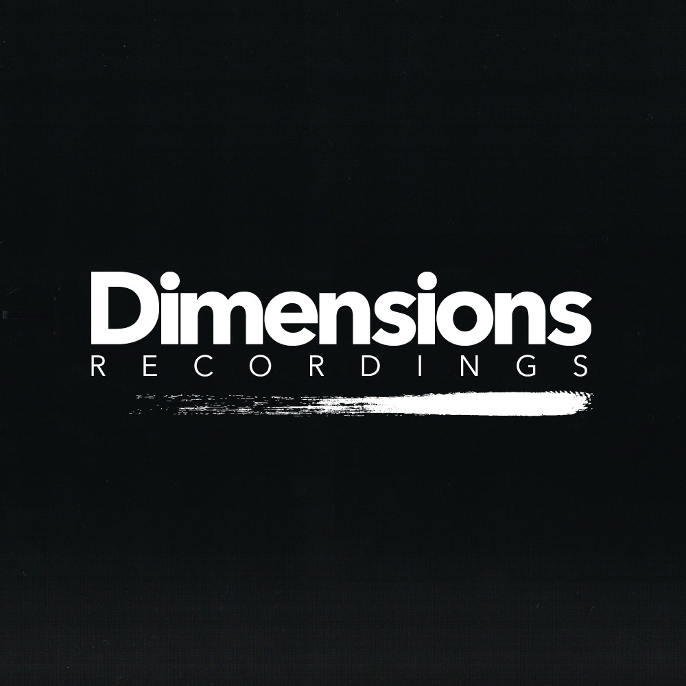 Dimensions Recordings: An Introduction