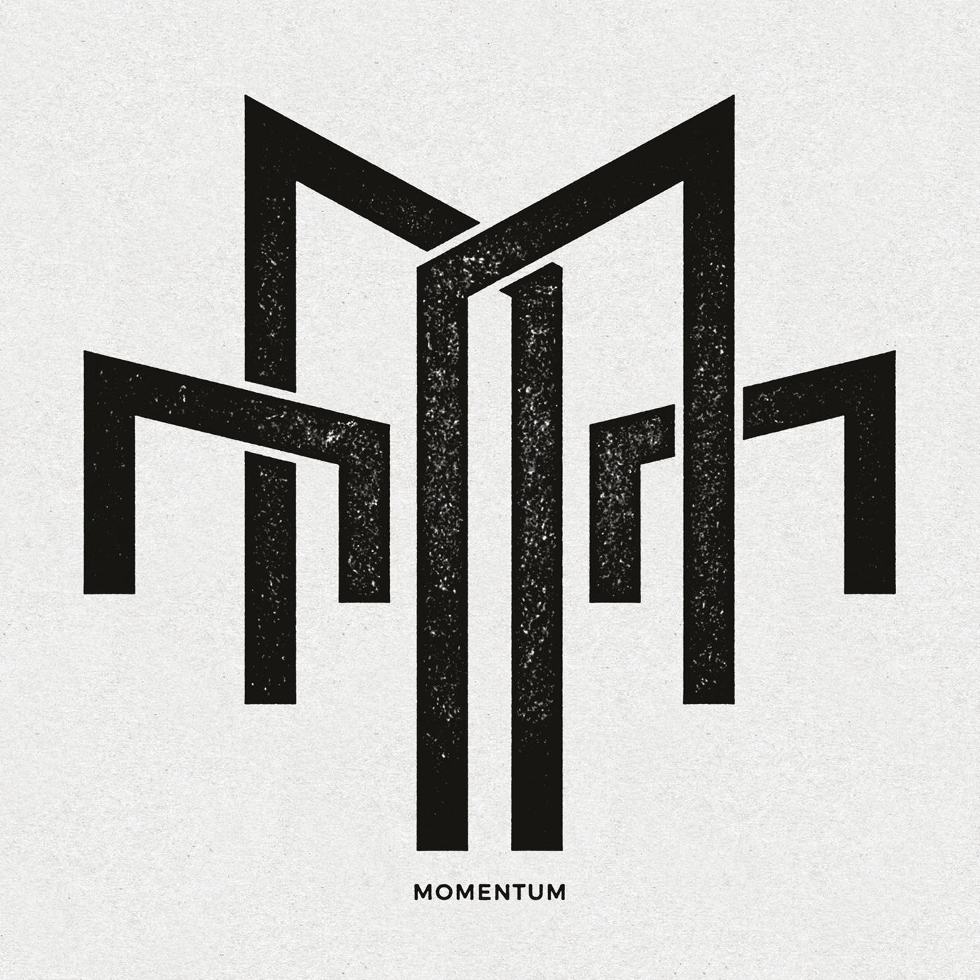 Momentum (10 Years of Token)