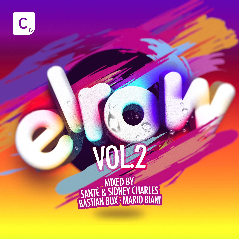 elrow Vol. 2