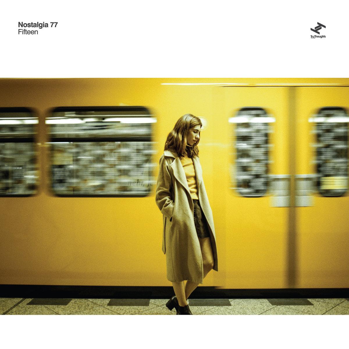 Nostalgia 77 - Fifteen (Best Of)
