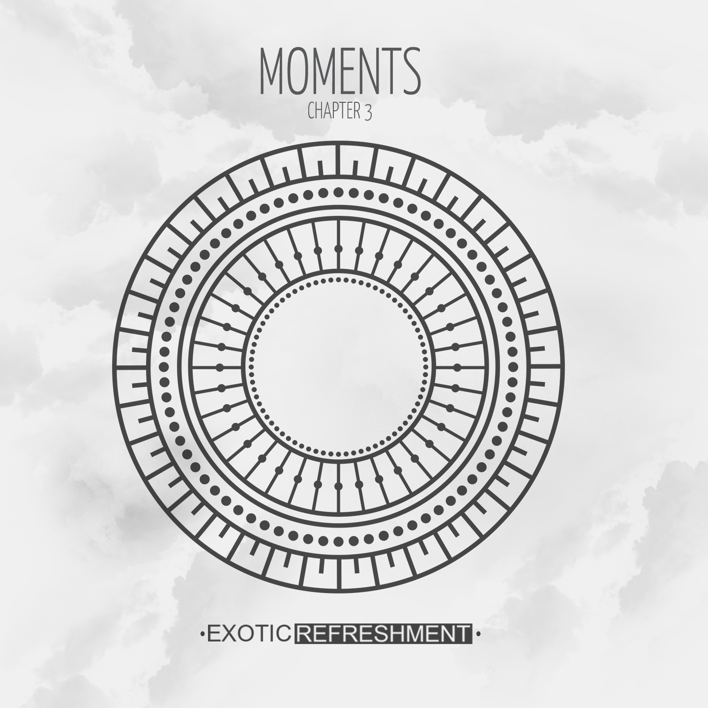 Moments - Chapter 3