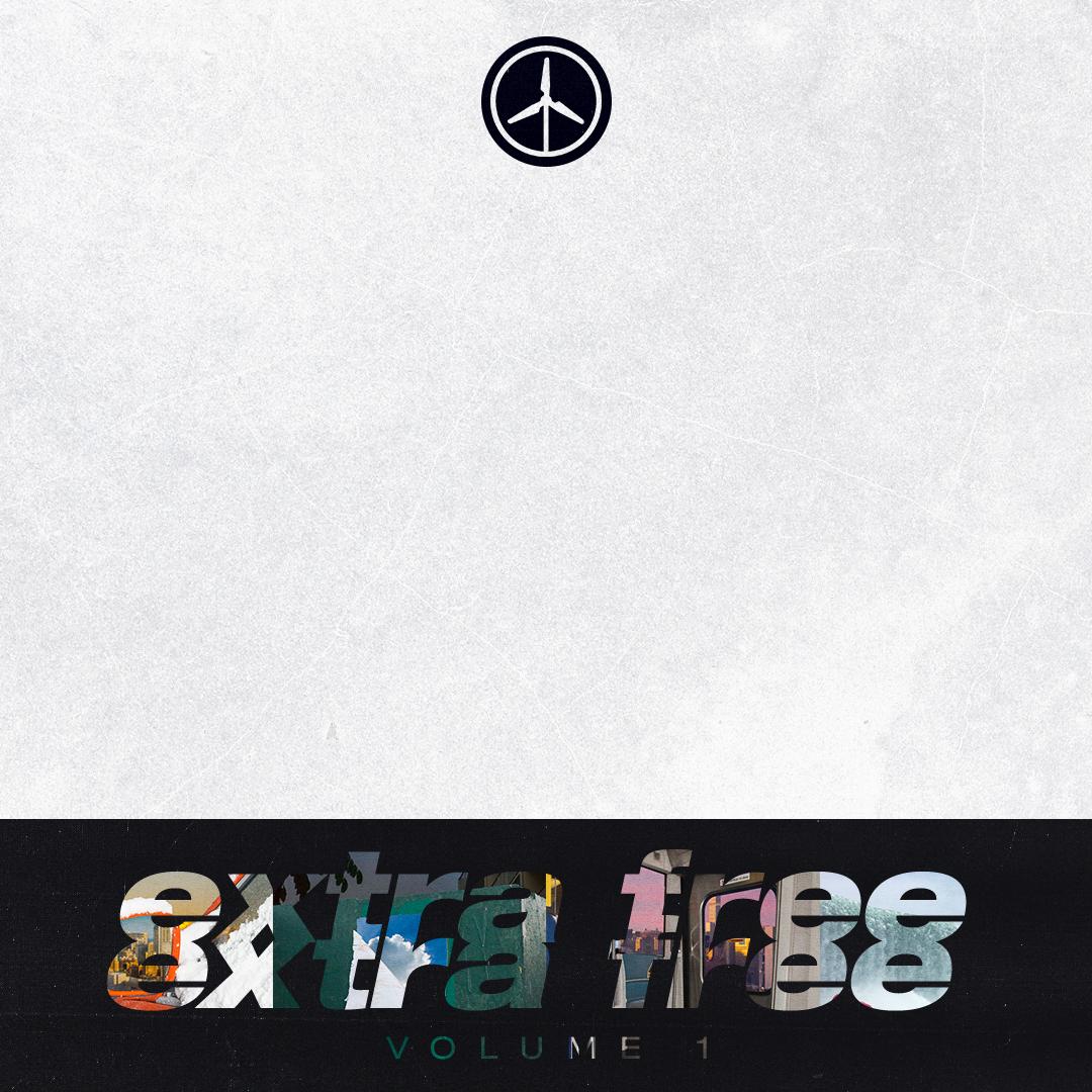 Extra Free Vol. 1