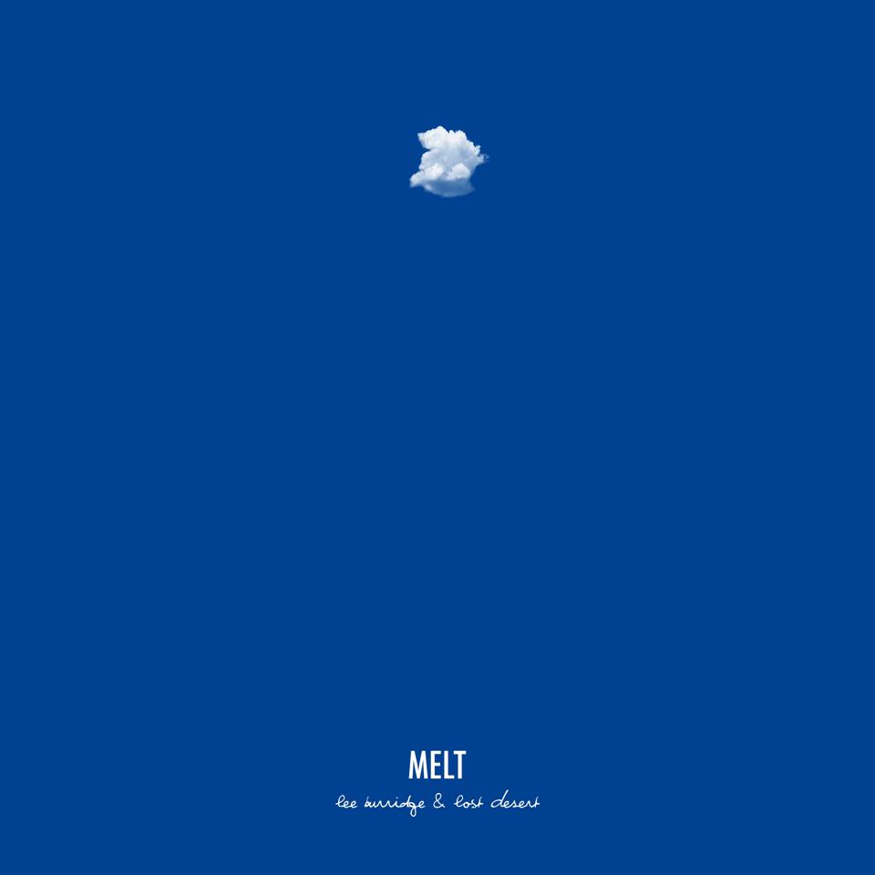 Lee Burridge - Melt