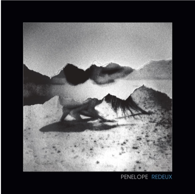 Penelope Trappes - Redeux