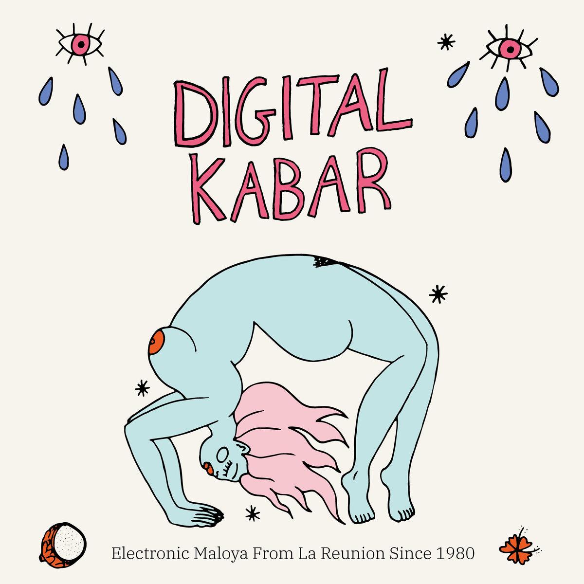Digital Kabar