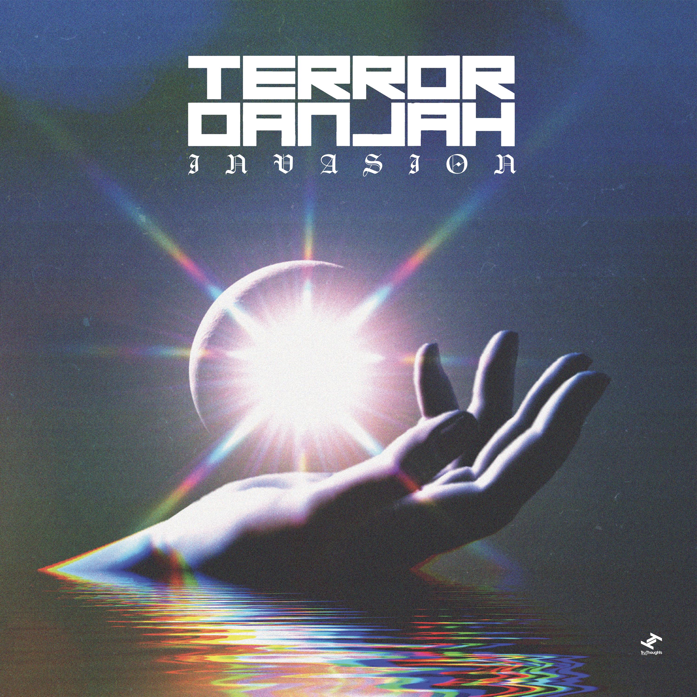 Terror Danjah - Invasion