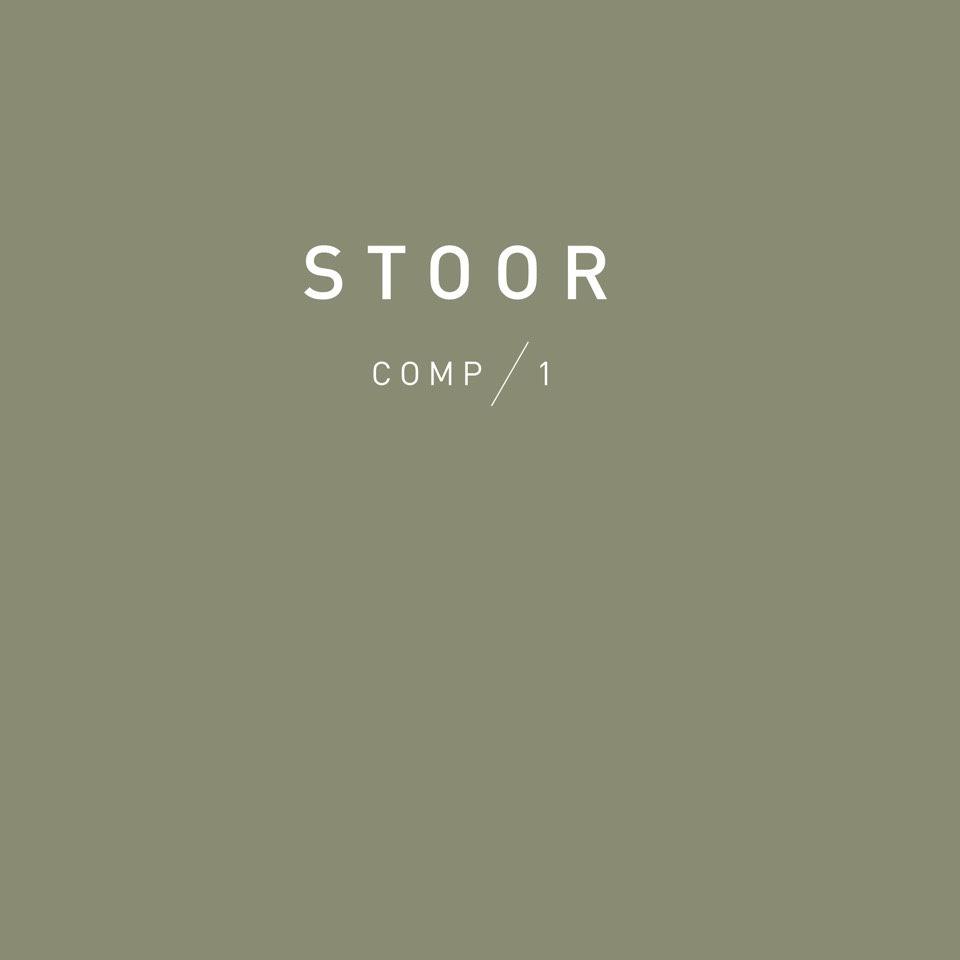 STOOR Comp 1