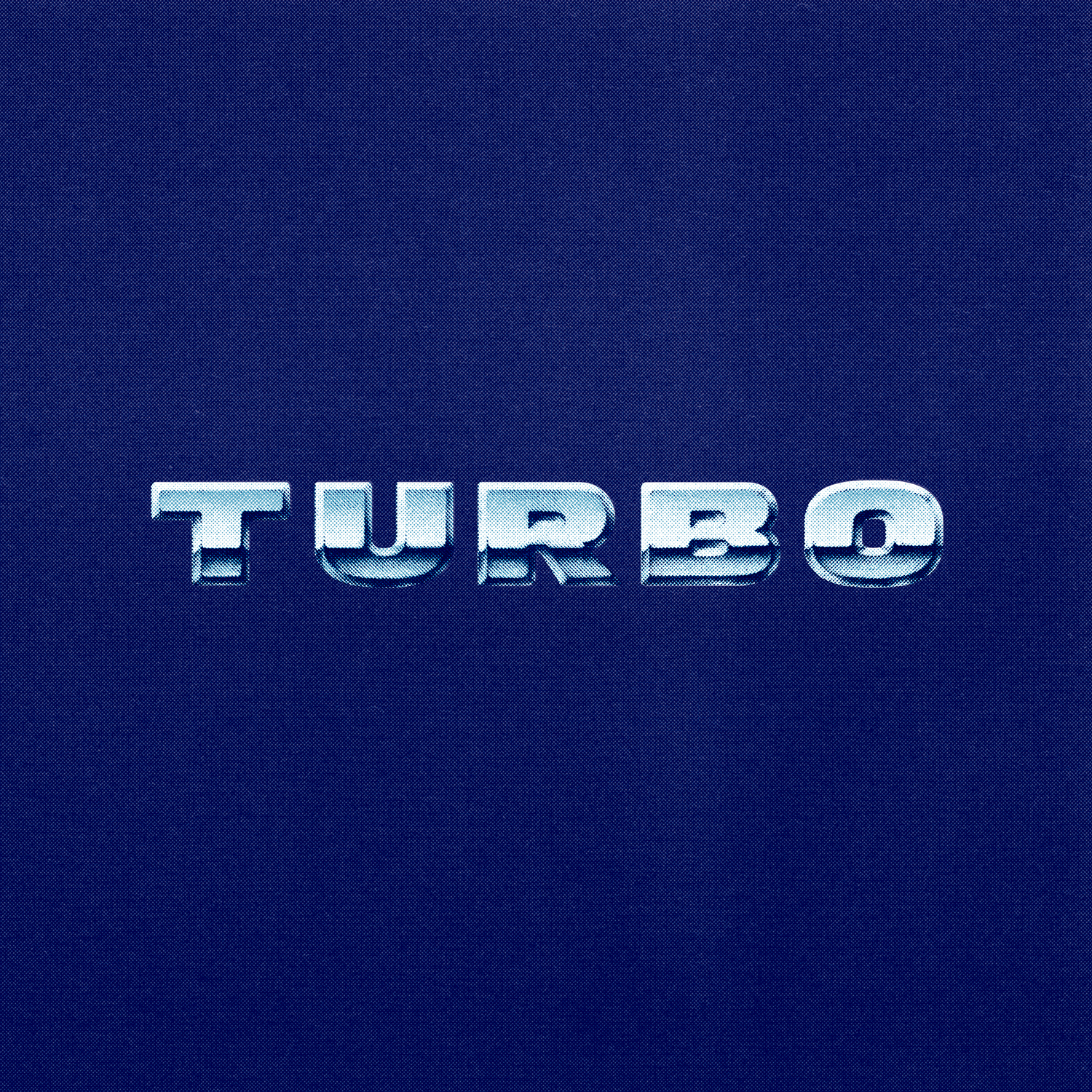 Fracture Presents: Turbo