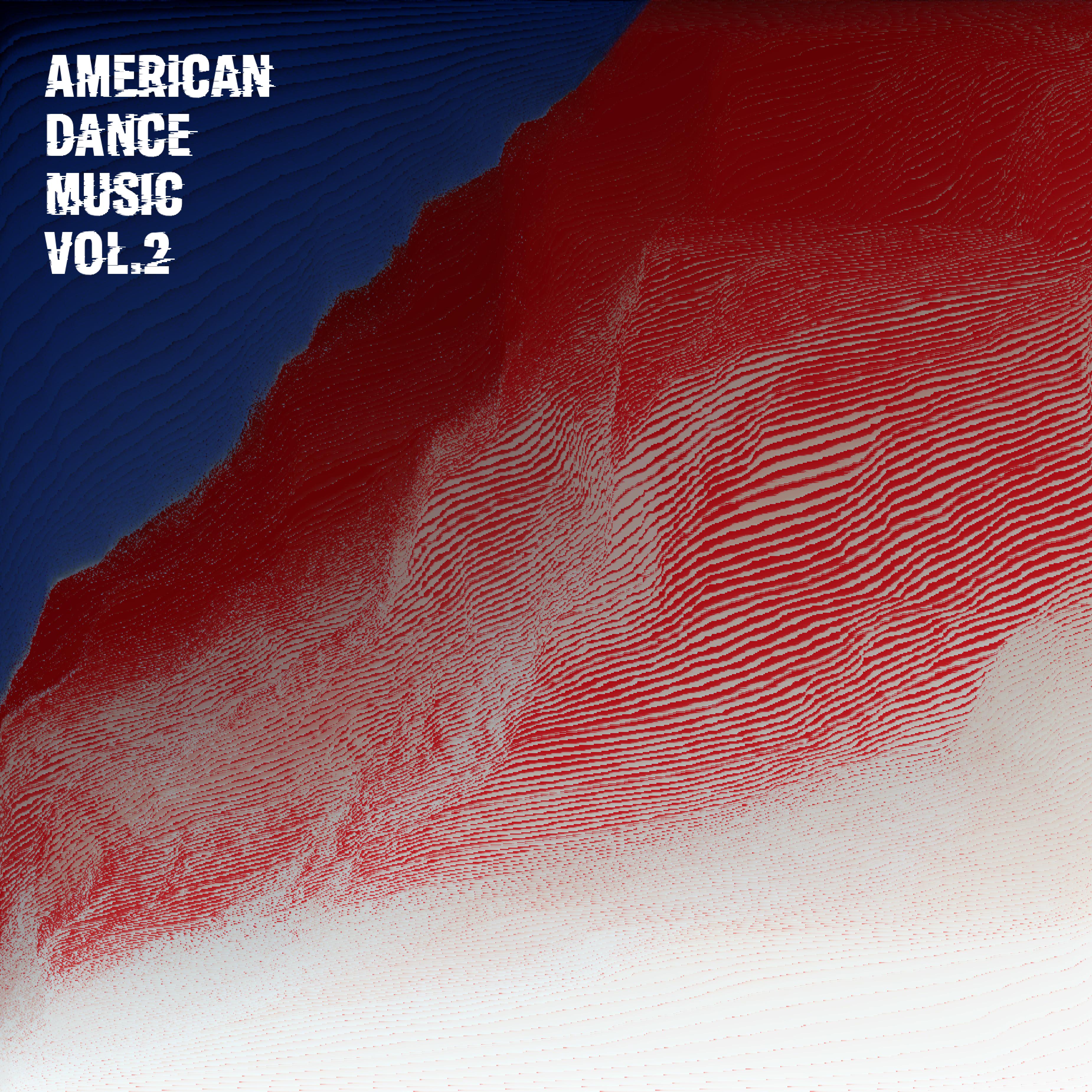 American Dance Music Vol. 2