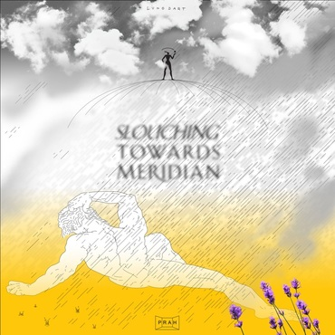 Slouching Towards Meridian