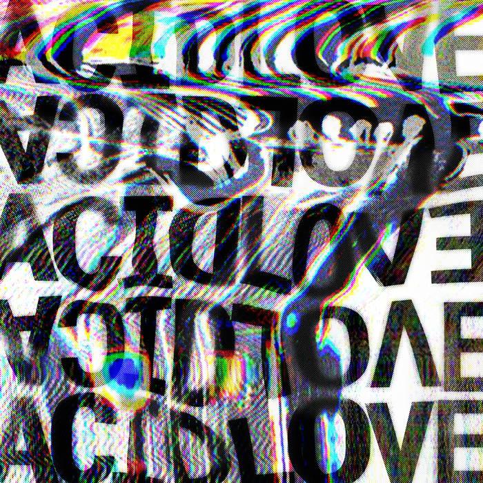 Acid Love Vol. 2
