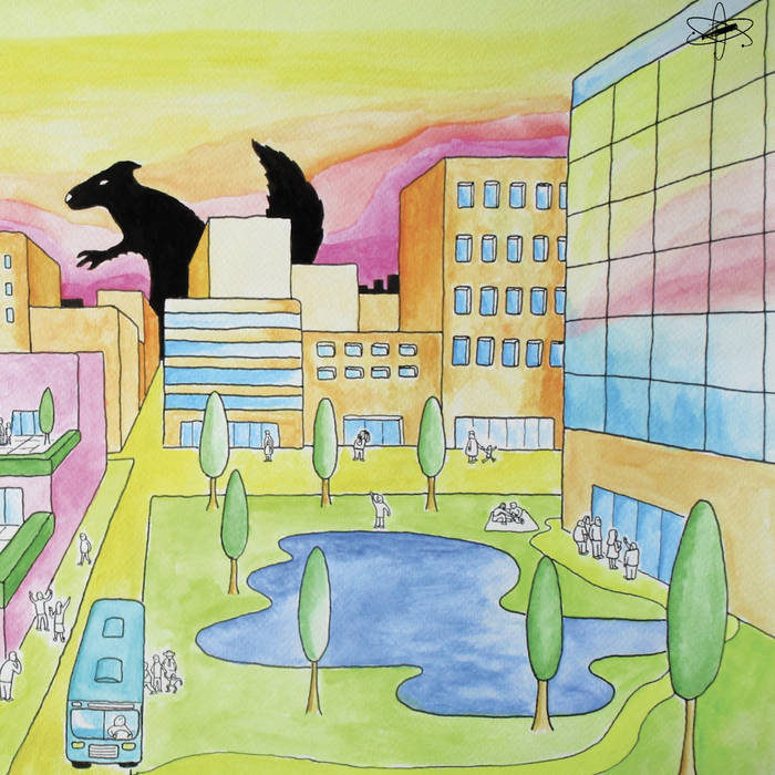 Legowelt - Secrets After Dreams