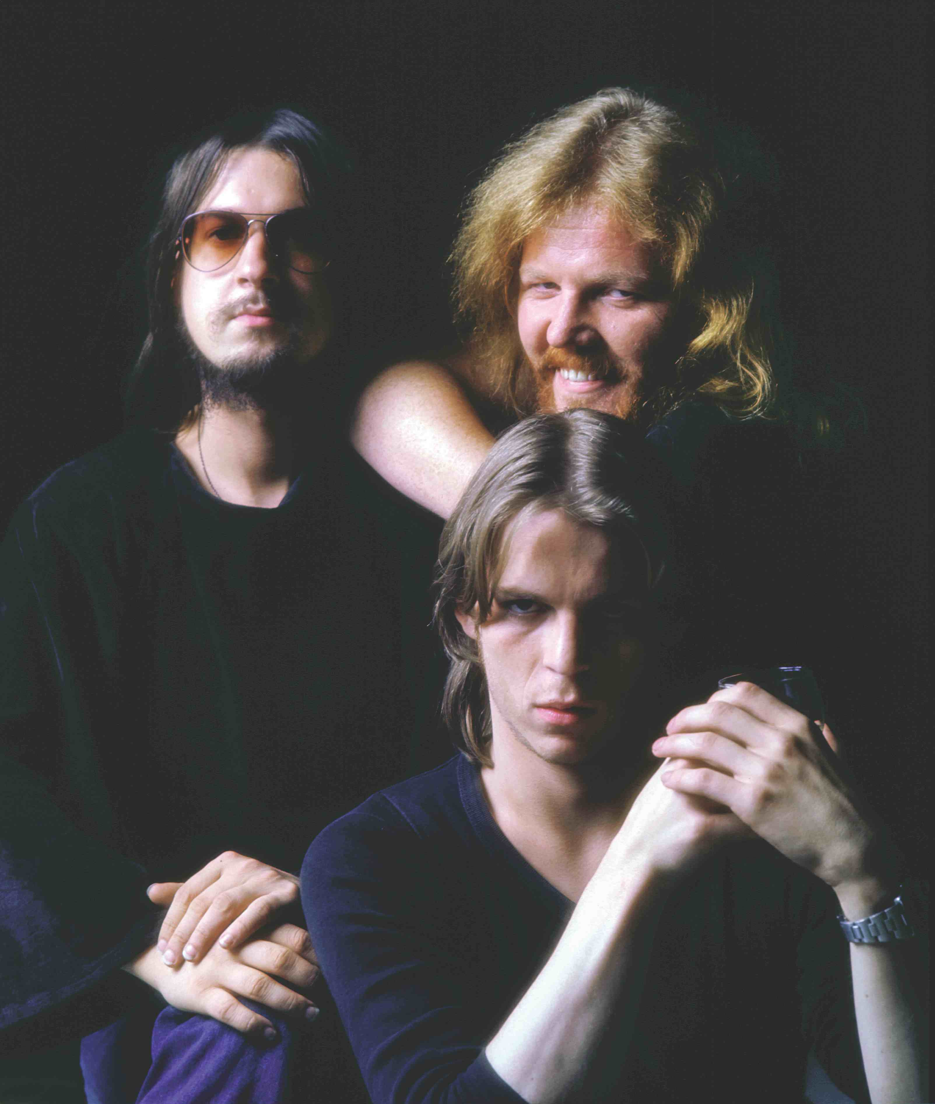 Game Changer: How Tangerine Dream's 'Phaedra' set the template for ambient electronics