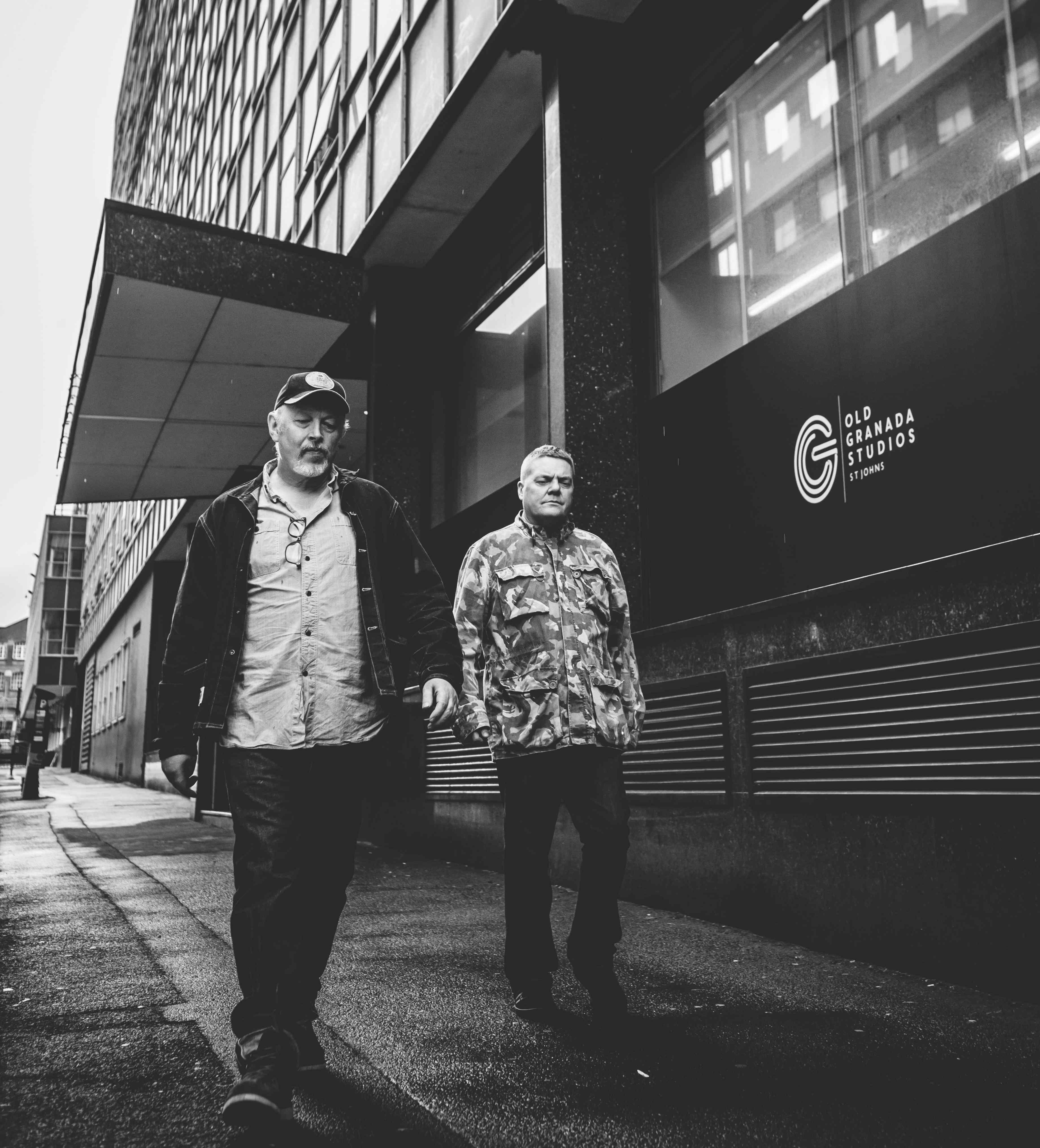 Game Changer: 808 State 'Pacific State'