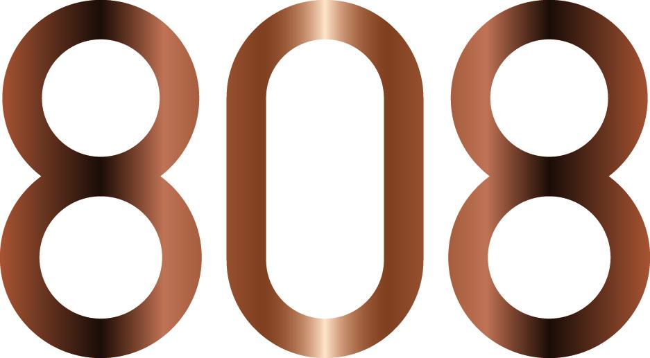 BOB 2015: JASPER JAMES (BREAKTHROUGH DJ) POWERED BY 808