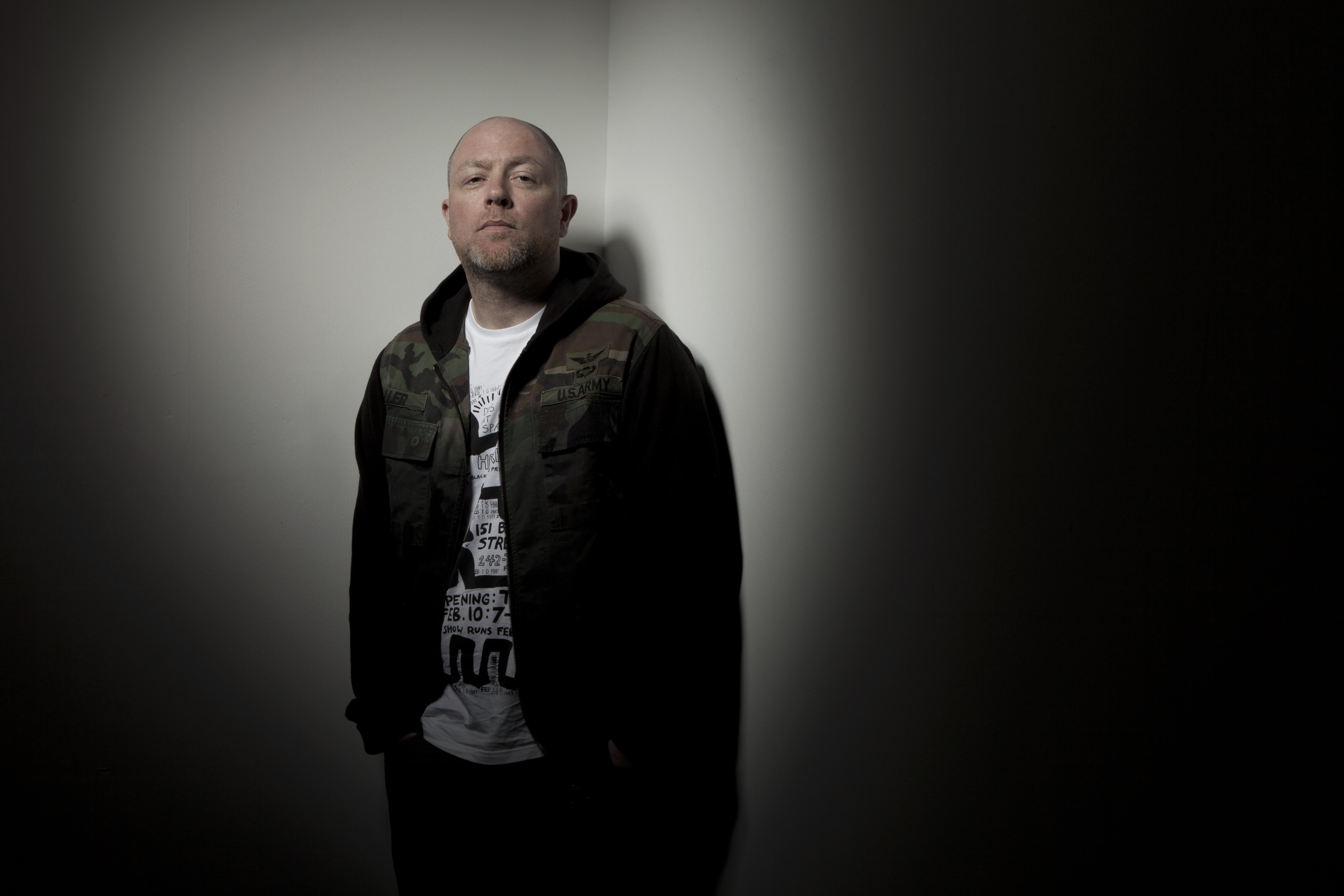 Ben-Sims-DJ-Mag-Berghain
