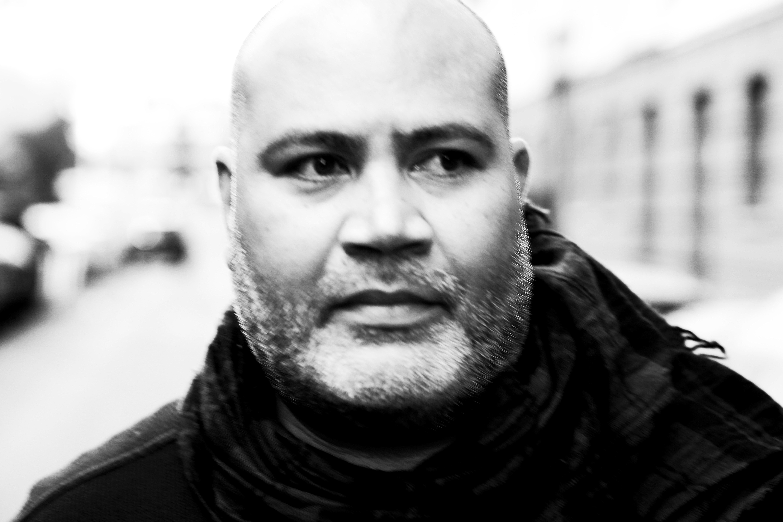 DJ-Hyperactive-Berghain-moments-DJ-Mag-Berlin