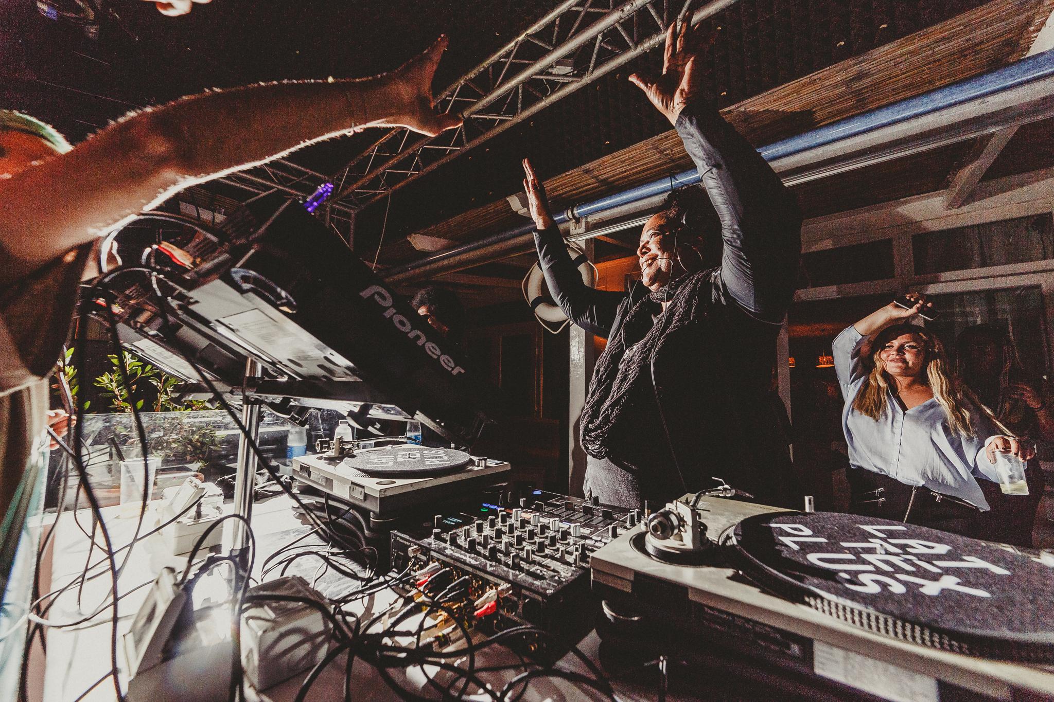 DJ Mag Podcast 99: K-HAND