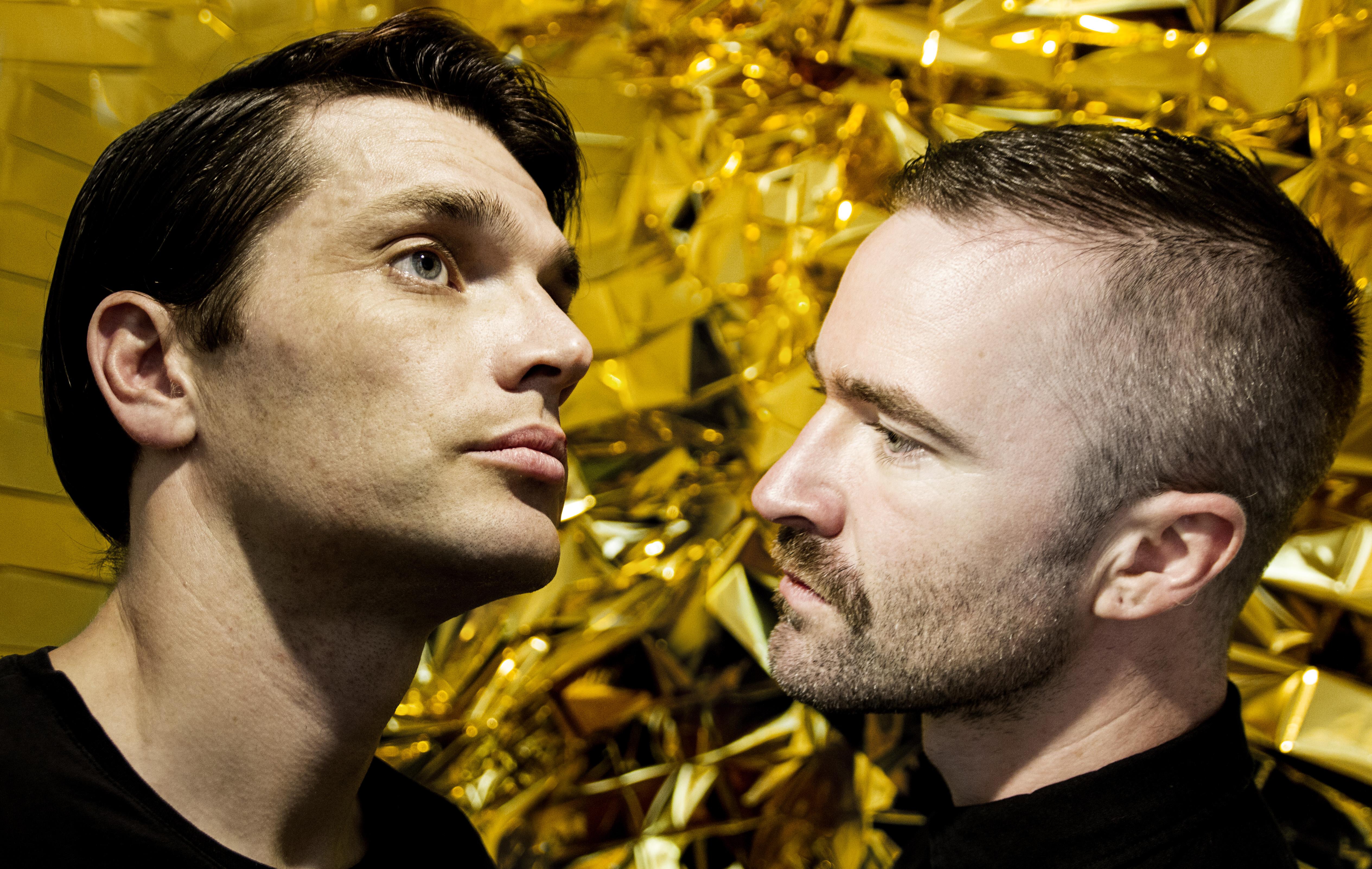 Lakker-Breghain-DJ-Berlin-nightclub