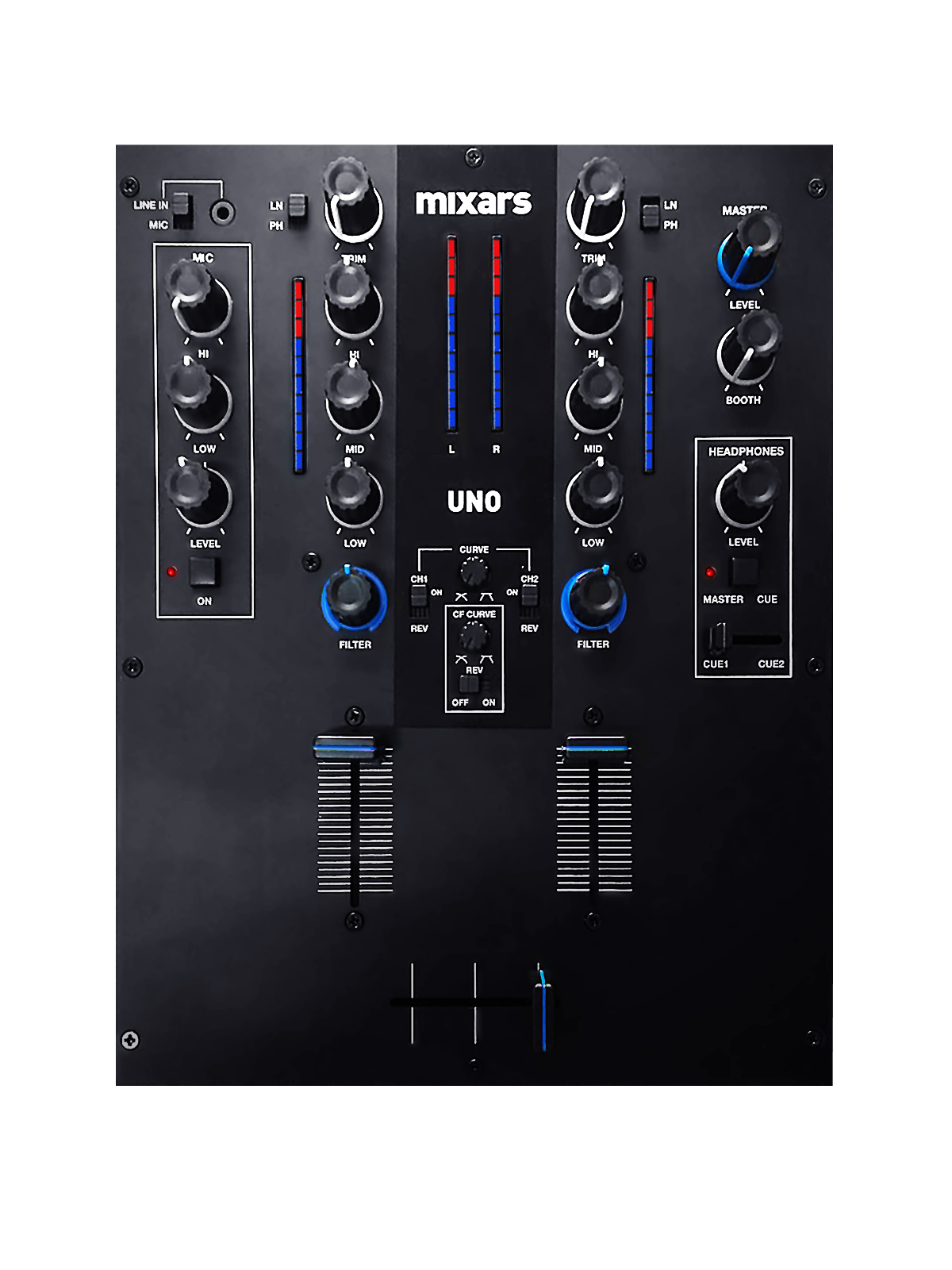 NAMM 2017: TOP FIVE TECH PRODUCTS NOT TO MISS | DJMag com