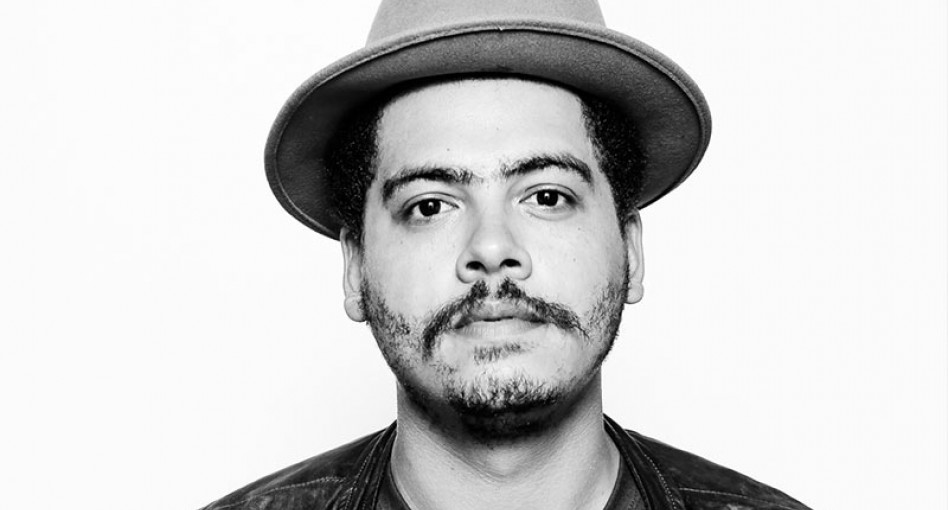 Donald Trump protest party: Seth Troxler, Jackmaster, more on why they're playing for free