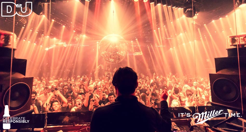 10 DJs relive their first club experiences | DJMag com
