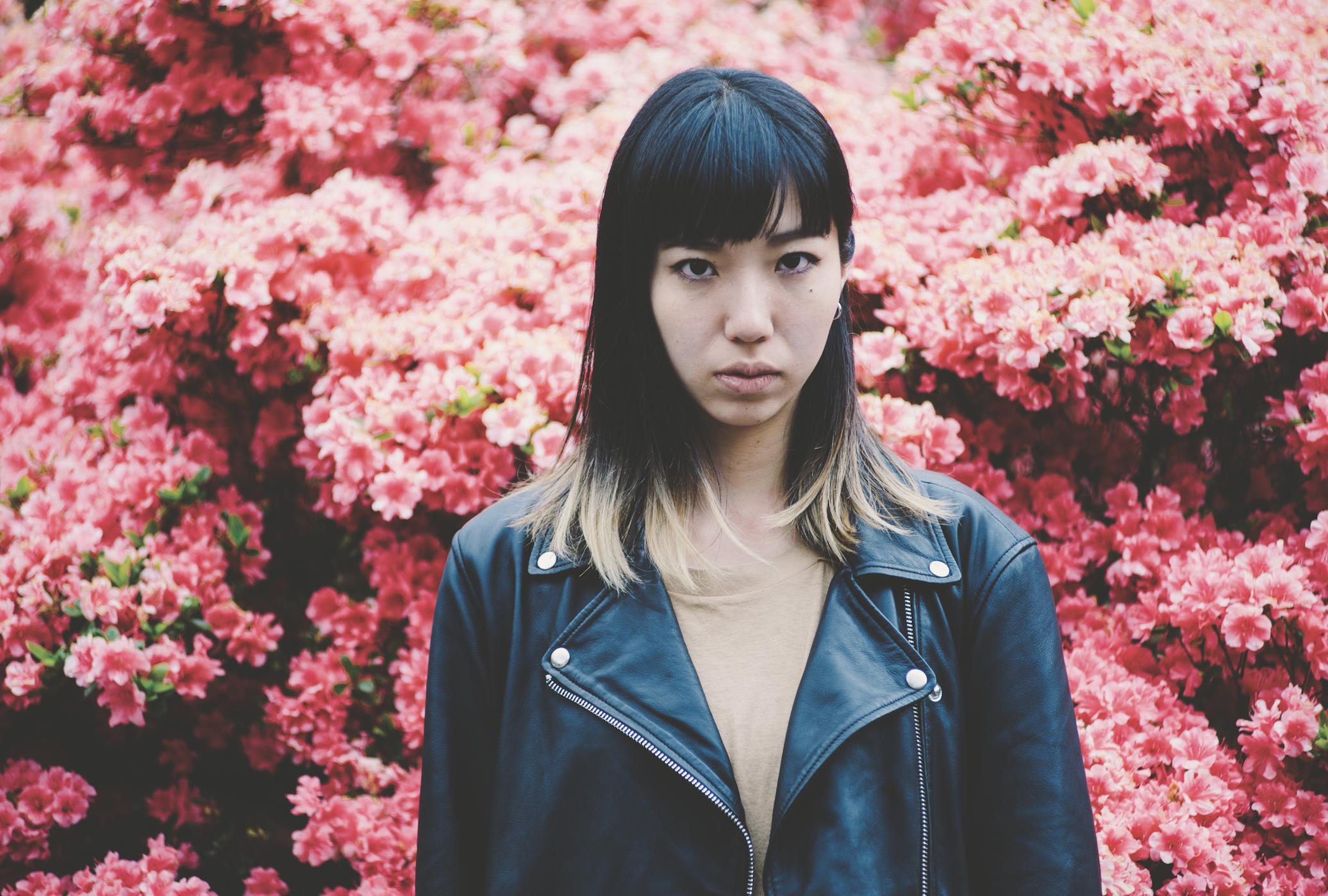 Meet the artists shaping Japan's vital techno underground