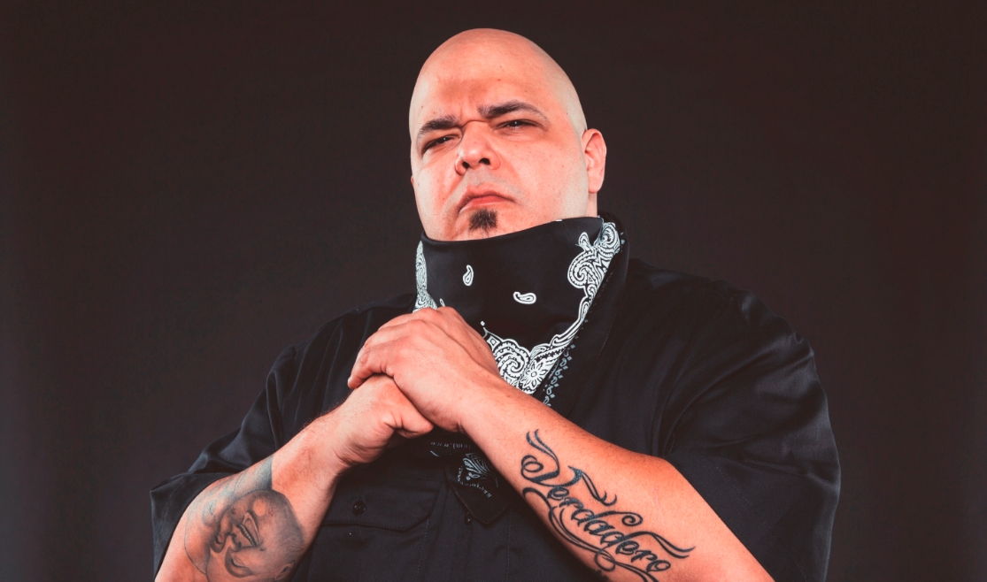 DJ Sneak talks Ibiza politics, Chicago house and why he's taking a step back from social media