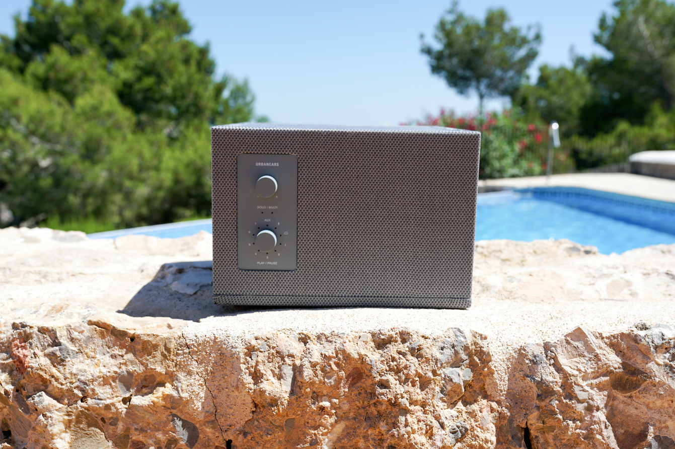 Portable Party Power: we countdown the best on-the-go speakers