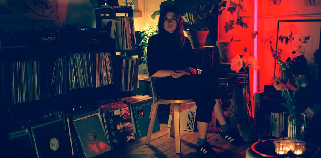 The return of electro | DJMag com