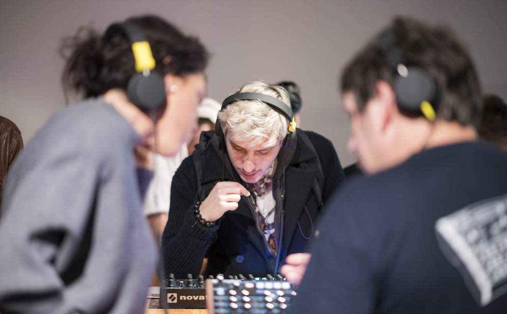 DJ Mag's ADE Tech Guide