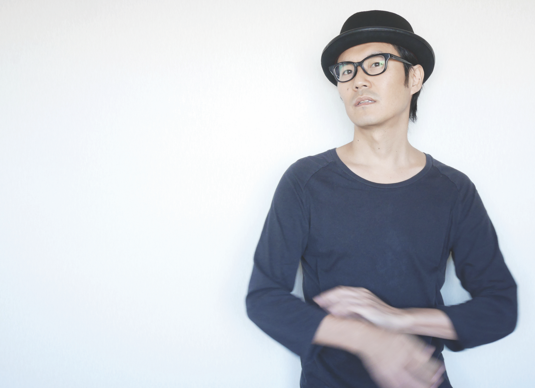 Meet the artists shaping Japan's vital techno underground