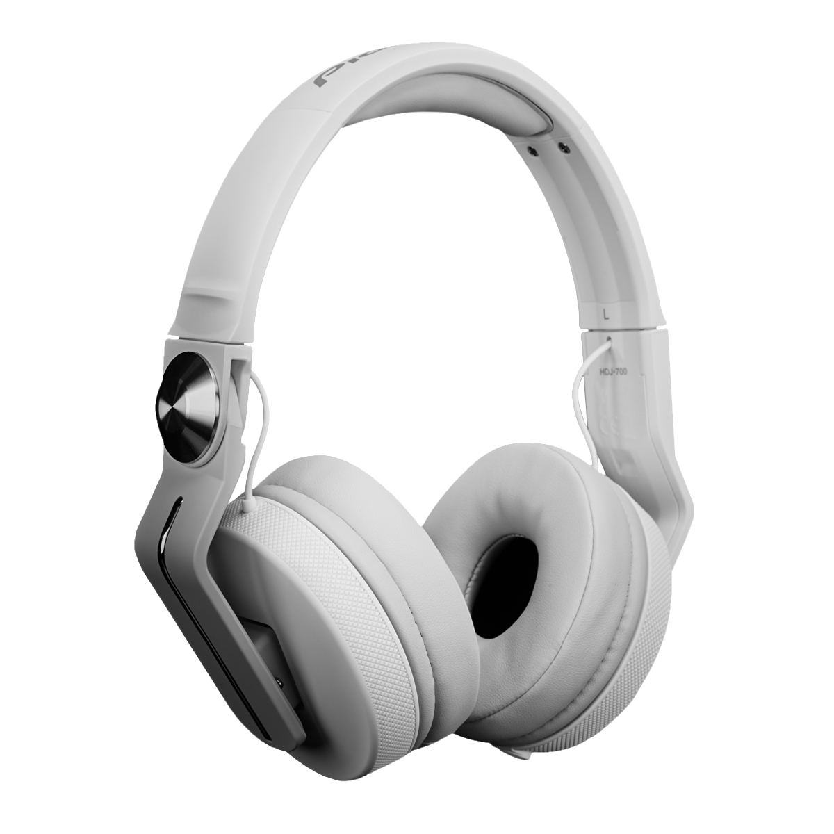 Best Price Polaroid PHP8660GR Neon Headphones With Mic, Foldable, Tangle-Proof, Compatible With All Devices, Green