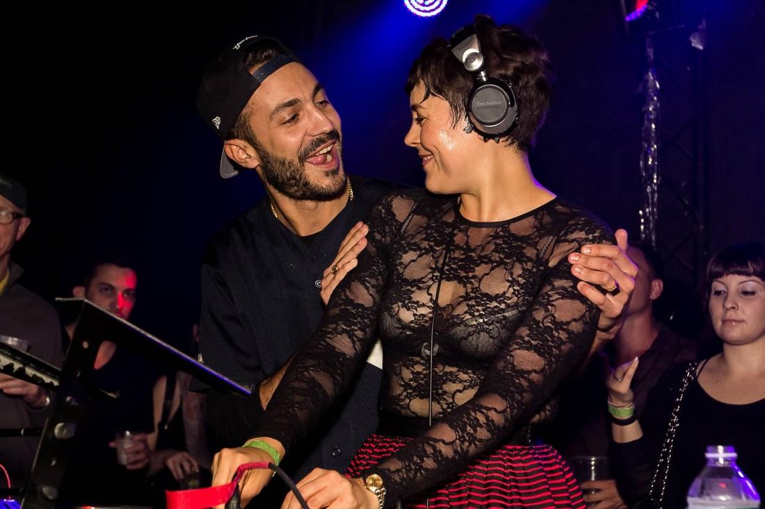 club culture houze berlin ego kino